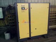 Поставка и пусконаладка Comprag A4508